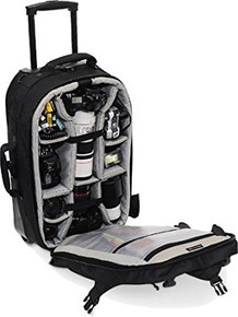 Lowepro Road Runner Aw