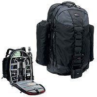 Lowepro Super Trekker II Aw