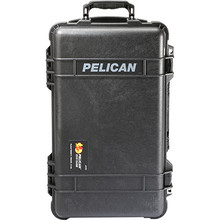 Pelican 1510 Carry On
