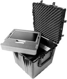 Pelican 0370 Case