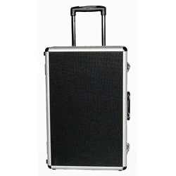 Promaster 995W2 Armored Case With Wheels