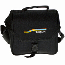 Promaster Westport Compact/Mirrorless Camera Bag