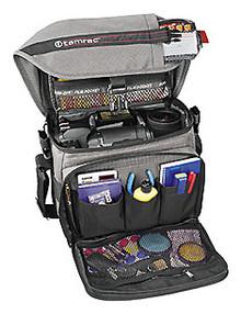 Tamrac Zoom Traveler 3 Bag