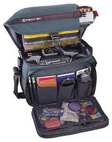 Tamrac Zoom Traveler 4 Bag