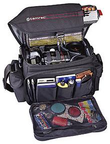 Tamrac Zoom Traveler 6 Bag