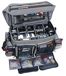 Tamrac Super Pro 14 Bag