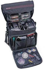 Tamrac Super Pro 17 Bag