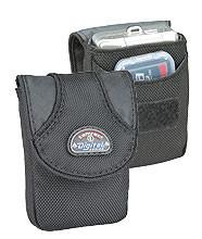 Tamrac Ultra-Thin Digital Camera Bag