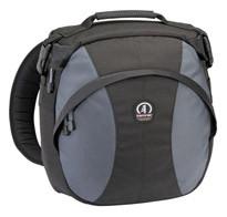 Tamrac 5770 Velocity 10x Pro Sling Bag