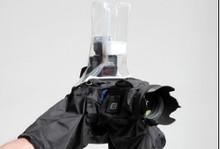 Think Tank Hydrophobia Flash 70-200 Raincover