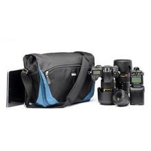 Think Tank CityWalker 20 Messenger Bag (Blue)