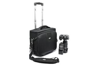 Think Tank Airport Navigator Bag