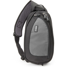 Think Tank Photo TurnStyle 5 Sling Camera Bag (Charcoal)
