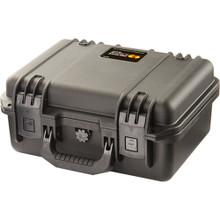 Stormcase Waterproof/ Shatterproof Case Model Im2100 (WITH FOAM)