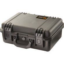 Stormcase Waterproof/ Shatterproof Case Model Im2200 (WITH FOAM)