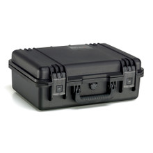 Stormcase Waterproof/ Shatterproof Case Model Im2300 (WITH FOAM)