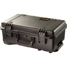 Stormcase Waterproof/ Shatterproof Case Model Im2500 (WITHOUT FOAM)