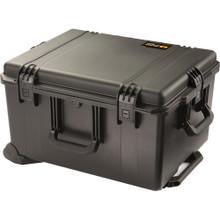 Stormcase Waterproof/ Shatterproof Case Model Im2750 (WITHOUT FOAM)