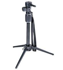 Giotto Qu100B Pro Camera Stand