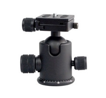 Promaster Systempro Superlite Ball Head 1