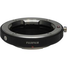 Fujifilm X-Pro1 M-MOUNT Adapter