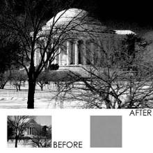 Leica Series 7 Uv/Ir Filter