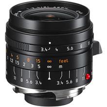 Leica Super-Elmar-M 1:3.4/21mm Asph Lens