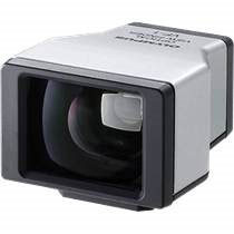 Olympus Optical Viewfinder (Vf-1) For The E-P1 (Pen)