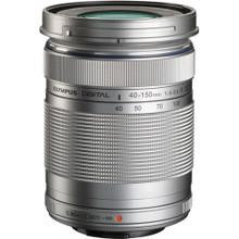 Olympus 40-150mm f/4.0-5.6 M.Zuiko ED