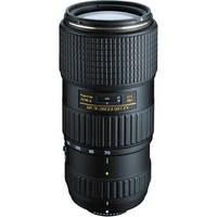 Tokina AT-X 70-200mm F/4 PRO FX VCM-S Lens