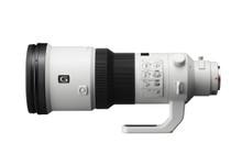 Sony SAL500F40G 500mm F/4 G Lens