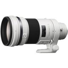 Sony 300mm F2.8 G Lens - SSM II