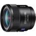 Sony Carl Zeiss Distagon T* 24mm F2 ZA SSM Lens