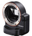 Sony LAEA2 Nex Camera Mount Adapter