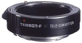 Tamron AF1.4X