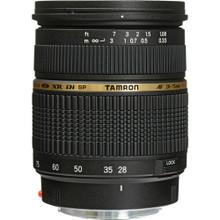 Tamron SP Af 28-75mm f/2.8 Xr Di Ld Asph. (If)