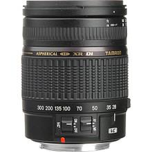 Tamron SP Af28-300 f/3.5-6.3 Xr Vc Di