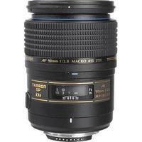 Tamron SP 90mm f/2.8 Di Macro Autofocus Lens