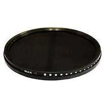 Promaster Variable Neutral Density ND Filter