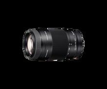 Sony 75-300mm F4.4-5.6 Lens