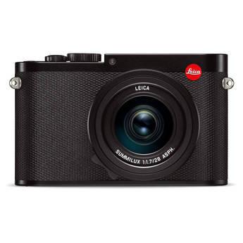 Leica Q (Typ 116) Digital Camera
