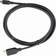 GoPro HDMI Cable (6' / 1.8m)