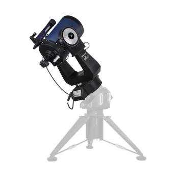 """Meade 16"""" LX600 ACF Telescope"""