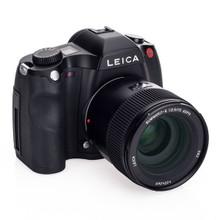 Leica S (Typ 006) / 70mm Lens Set