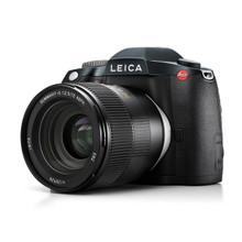 Leica S-E (Typ 006) / 70mm Lens Set