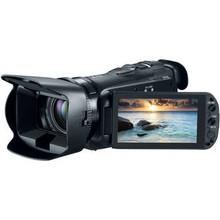 Canon 32GB VIXIA HF G20 Full HD Camcorder