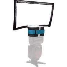 Rogue FlashBender 2 - SMALL Reflector