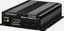 Roland HDBaseT Transmitter