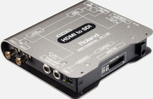 Roland VC-1-HS HDMI to SDI Video Converter