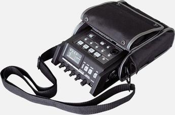 Roland Professional Softshell Bag for R-44